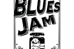 blues-jam-tshirt