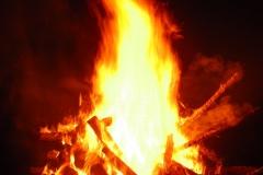 fire-609439_960_720