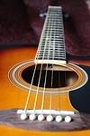 instrument-166506_150