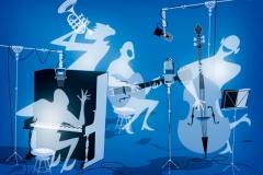 jazz-ghosts-jonas-bergstrand
